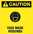 CaitionFaceMaskrequired.jpg