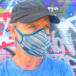 BelAir_Facemask_organic_fabric