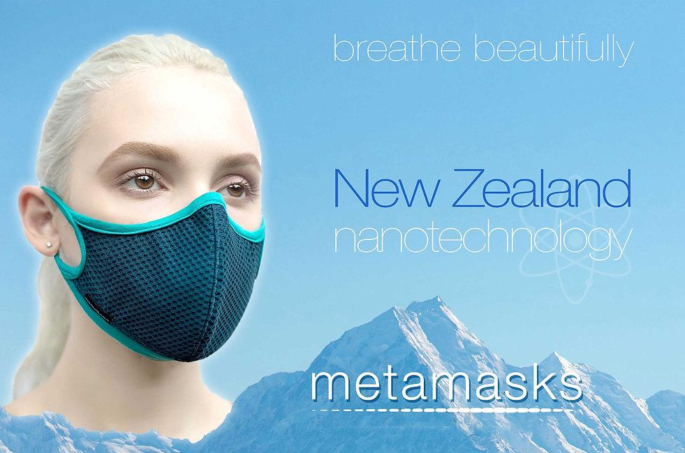 NZ-Nano-Web-Header.jpg