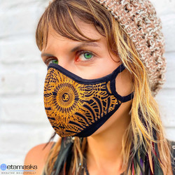 Cosmic_eyes_facemask_crystal_ink_A