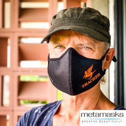 face_mask_embroidery_logo