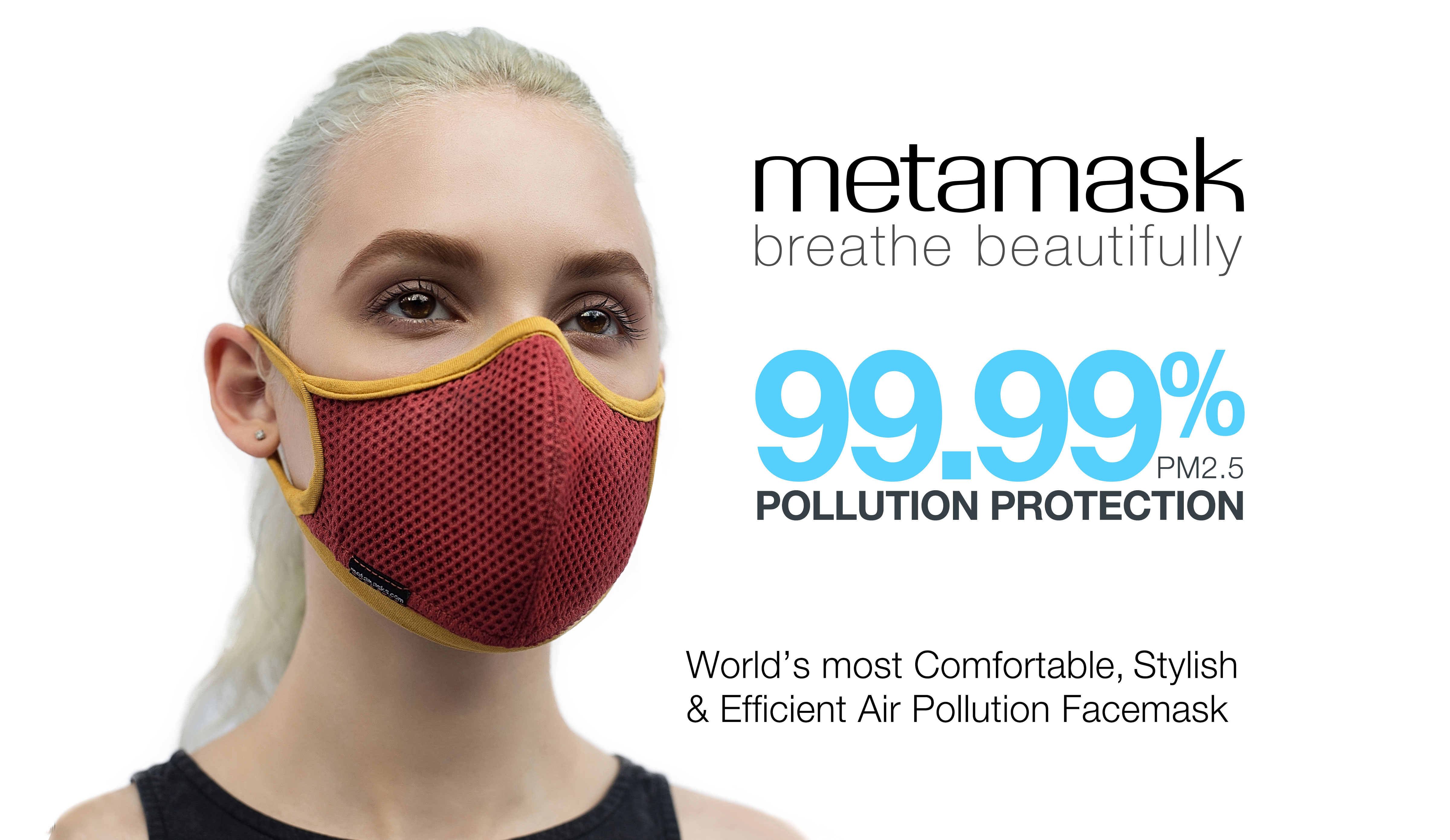 7044fefbfb6 Air Pollution Face Mask - How to Choose the Best Pollution Mask