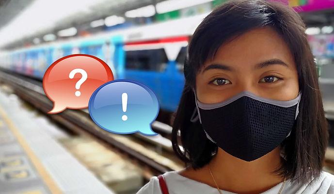 Metro_mask_faq.jpg