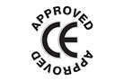 ce-approved-logo-low-res-ce-certified-lo