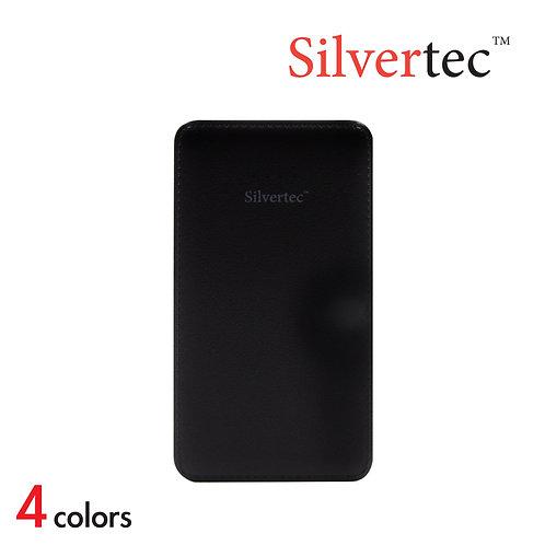 Slim Design PowerBank CS81 Black