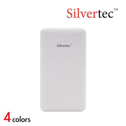Slim Design PowerBank CS81 White