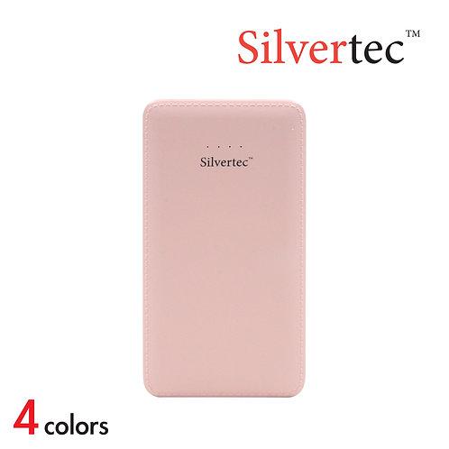Slim Design PowerBank CS81 Pink