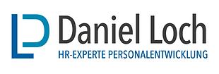 DL-HR-Logo_neu.png
