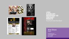 Campaign_Designer_RockBandCampaign_1080.