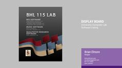 Print_TWU_ISS_BHL_DisplayBoard_1080.png