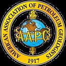 aapg logo.png