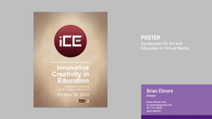Print_TWU_ICE_Poster_1080.png