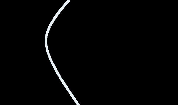 Copy of Copy of workshop types.png