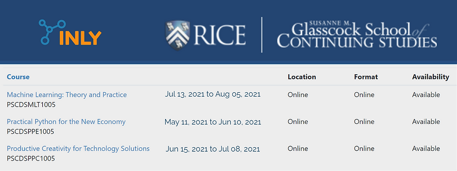 rice courses w header.png