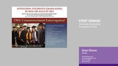 Print_Designer_Graduation_DisplayBoard_1