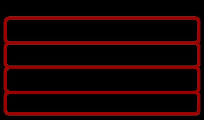 Copy of workshop types.png