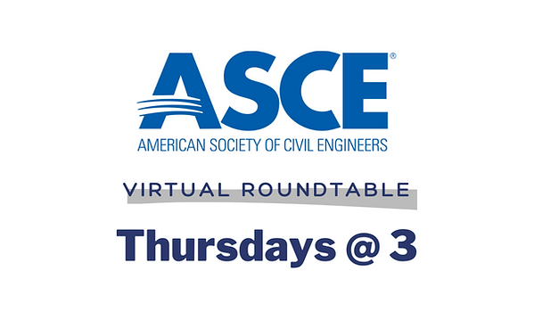 ASCE Virtual Roundtable.png