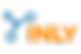 smaller size logo(1).png