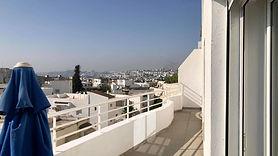 Appartement 4 pièces Ennasr