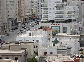 Appartement Manar 2