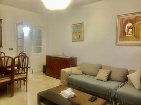 Appartement Ennasr 2