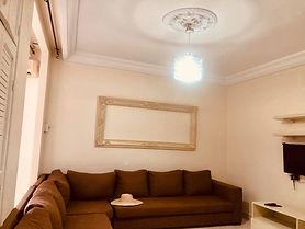 Appartement Ennasr1