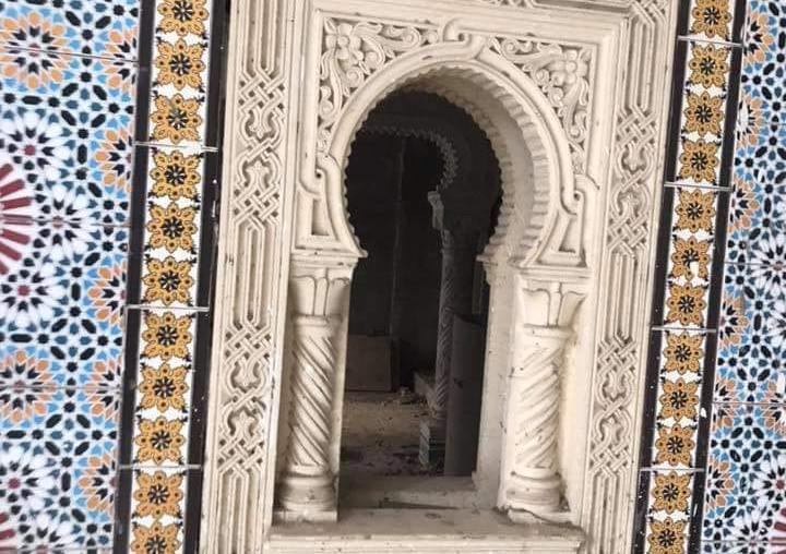 vente-villa-soukra