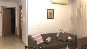 Appartement La Marsa