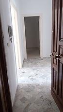 Appartement 4 pièces Ennasr 2