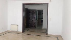 Appartement Ennasr