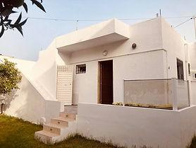 Villa la Marsa