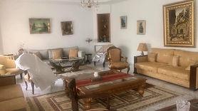 Villa Ennasr