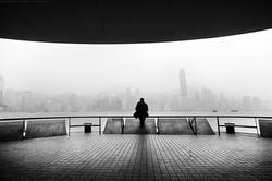 the urban solitude chronicles....jpg