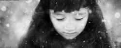 4 precious light from winter sun....jpg