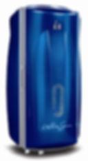Ultrasun i Series i6