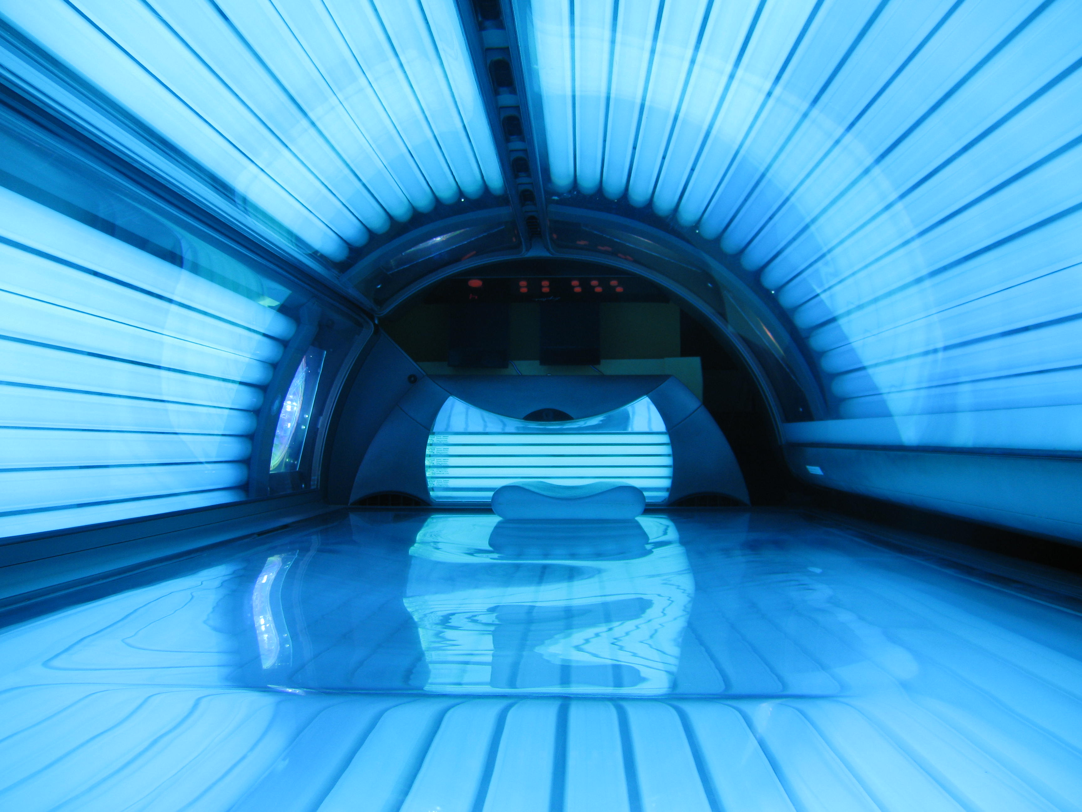 Indoor Tanning FAQ