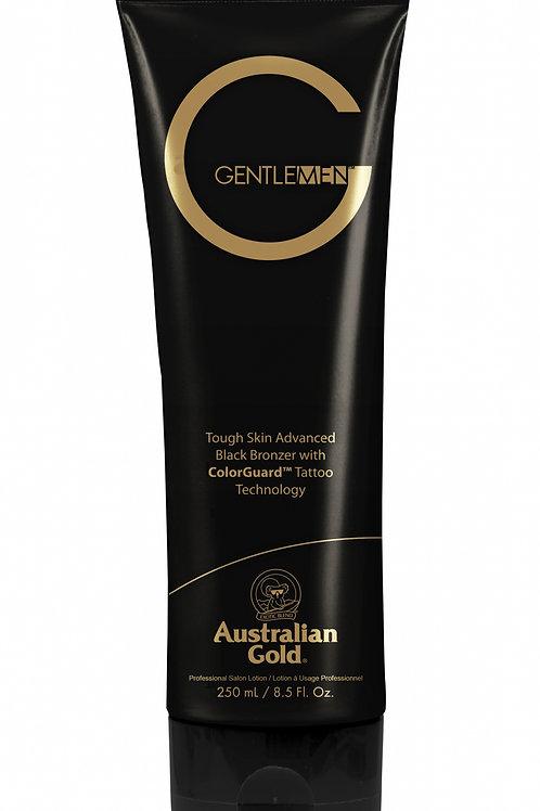 G Gentlement Black Bronzer 8.5 oz