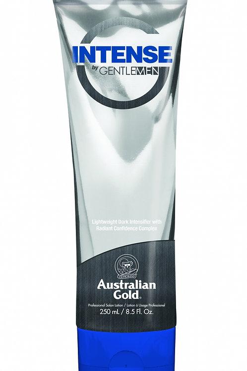 G Gentlemen Intense - Limited Edition Intensifier - 8.5 oz