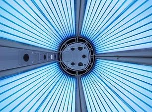 Ultrasun_i9_Detail_(08).jpg