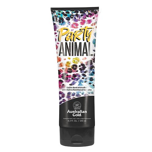 Party Animal - 8.5 oz