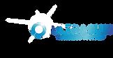 Ultrasun-logo-CMYK_Ultrasun_RechargeYour