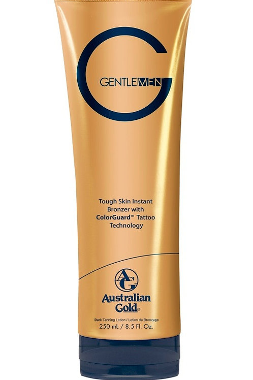 G Gentlemen® Natural Bronzer 8.5 oz