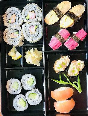 Sushi%20selection_edited.jpg