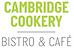logo_cambridgeCookery_resized.png
