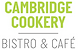 logo_cambridgeCookery_resized.png