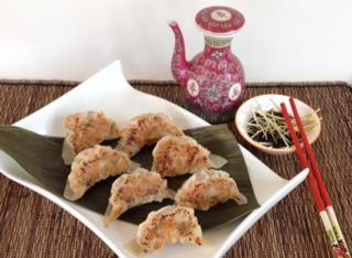 DimSum jiaozi fried(new)