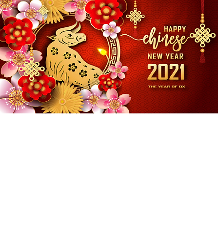 year of ox.png