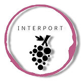 LOGO INTERPORT.jpg