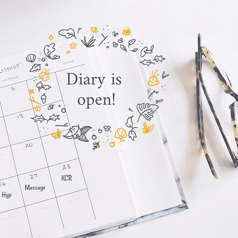 Diary_edited.jpg