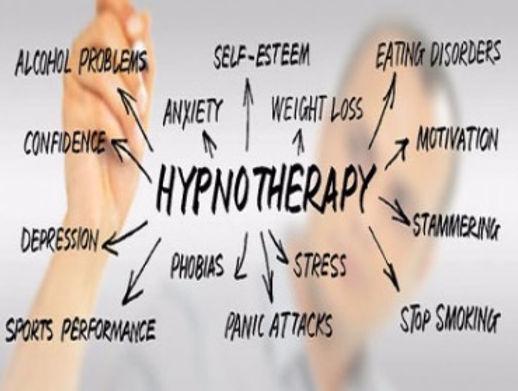 Hypnotherapy_edited.jpg